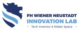 Innovation Lab FHWN